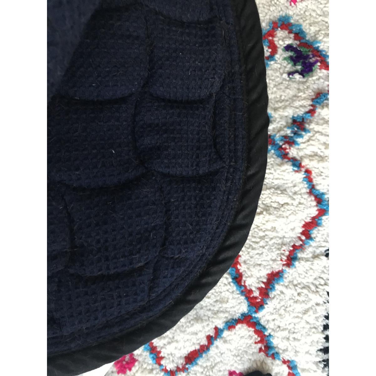 rencontres tapis crochetés écritures sur la datation biblique