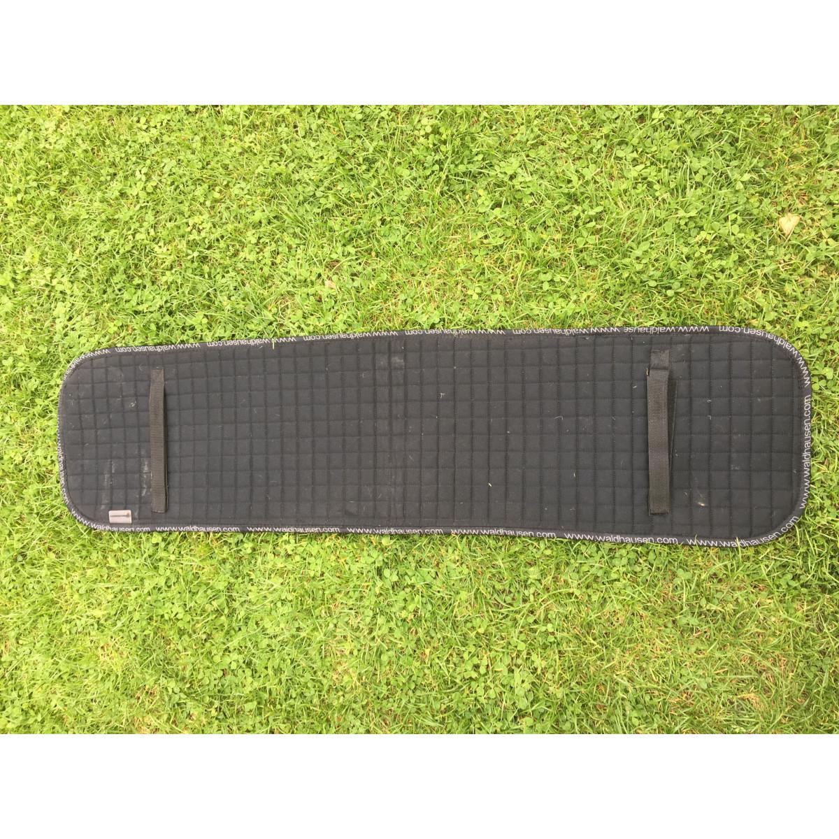 Tapis de surf Lot de 4 tapis de traction avant de surf Adh/ésif et polyvalent