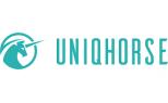 Uniqhorse