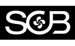 SCB (Sellerie de la cote basque)