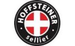 Hoffsteiner