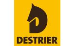 Destrier